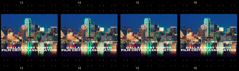 Dallas-Fort Worth Film Critics Association